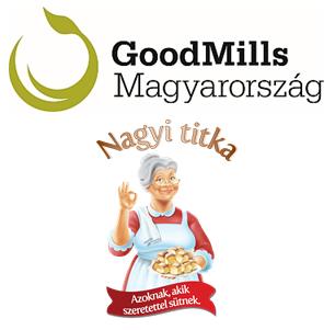 Goodmills