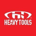 Heavy Tools kereskedelmi vezető