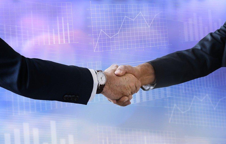 értékesítő partner kapcsolattartó