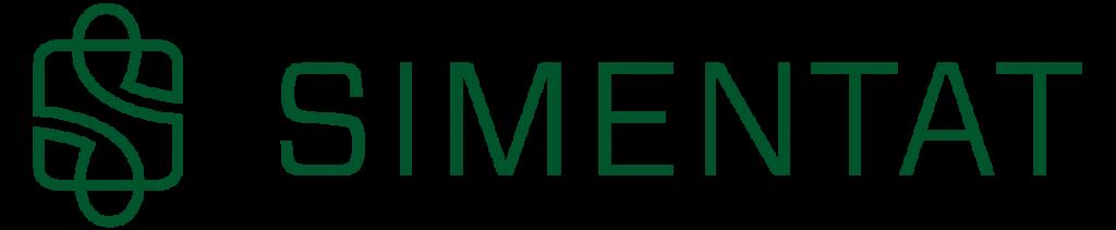 simentat logó